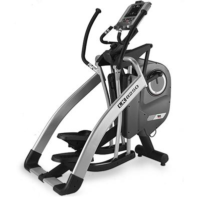 V lo elliptique bh hipower lk8250 - Velo elliptique fitness ...