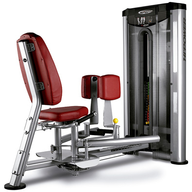Banc de musculation BH Hipower LK Line Abduction and Adduction