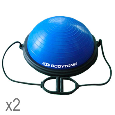 body dome bodytone