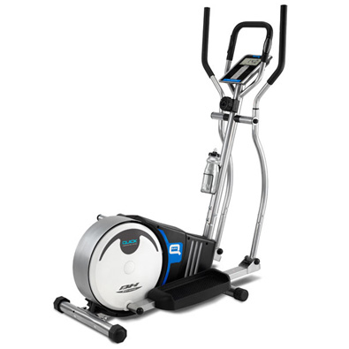 Vélo elliptique BH Fitness Quick
