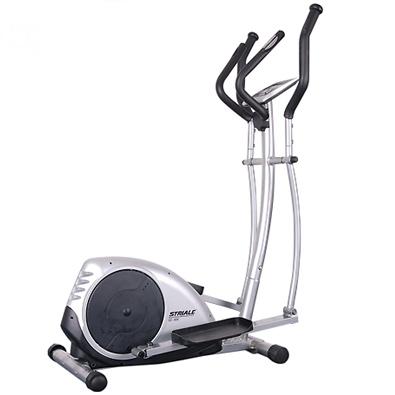 V los elliptiques en vente prix discount - Velo elliptique cardio ...