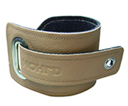 Footstrap chevillere