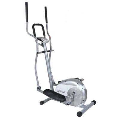 Appareils fitness et mat riel de musculation prix discount - Velo elliptique professionnel ...