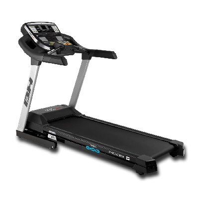 Tapis BH Fitness i.RC09 Dual