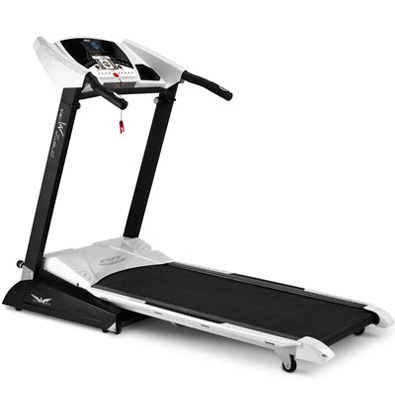 Tapis de course BH FITNESS PRISMA M35 A-Wings