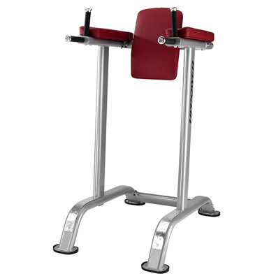 BH HiPower Abdominal Flexor Bench L800