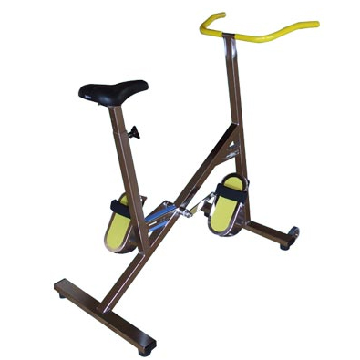 Cardi'Eau Bike ® Pro For One