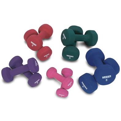 Bancs de musculation poids et halt res - Vente poids musculation ...