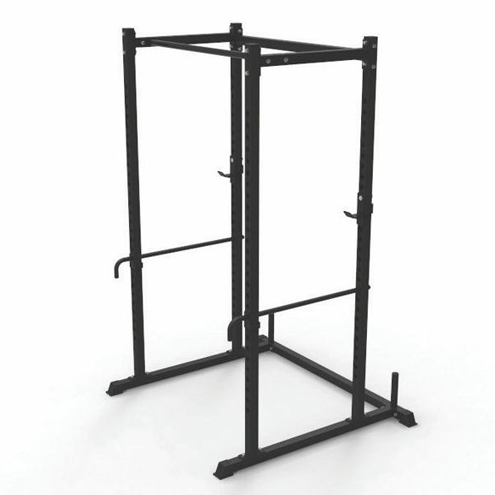 Rack à squat Amaya Power Rack