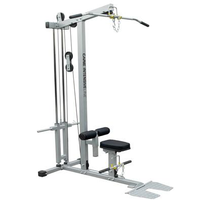 banc de musculation bh hipower tr series press bench l815. Black Bedroom Furniture Sets. Home Design Ideas
