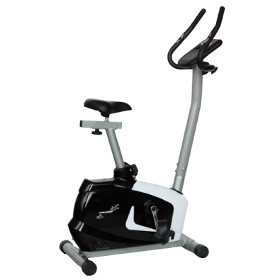 V lo d 39 appartement bh fitness i pixel dual - Support velo appartement ...