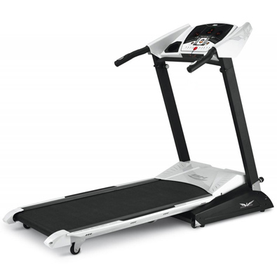BH Fitness Prisma M55 A-Wings