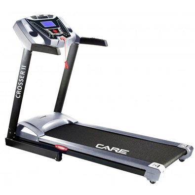 Tapis De Course Bh Fitness I F1 Run Dual