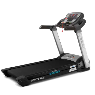 BH Fitness i.RC12 Dual