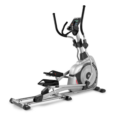 BH Fitness NC19 G858