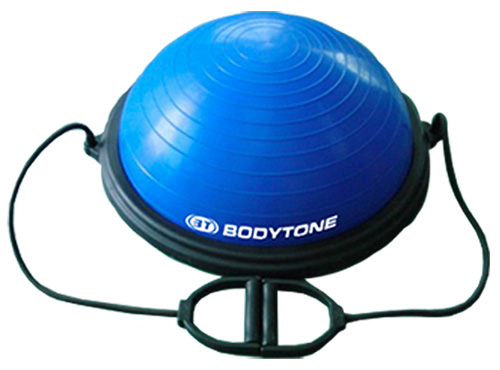 Accessoire cross training bodytone body dome