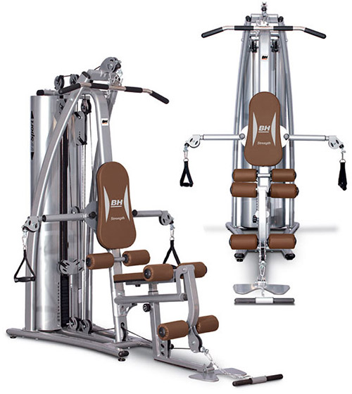 tt sport de bh fitness banc de musculation multifonction. Black Bedroom Furniture Sets. Home Design Ideas