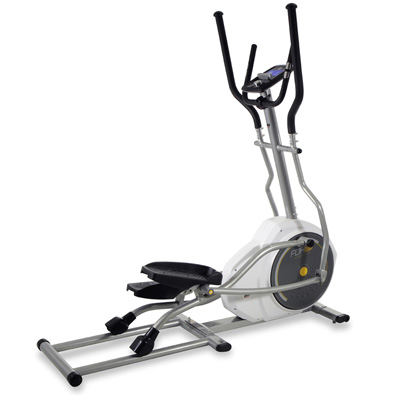 Vélo elliptique BH Fitness FDH16 Program