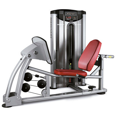 BH HiPower Leg Press L050