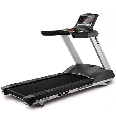 BH Fitness Hi-Power LK6000