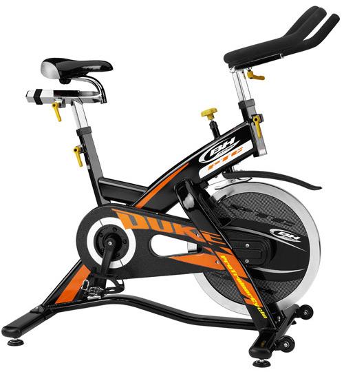 Velo De Biking Bh Hipower Duke Tarif Et Infos