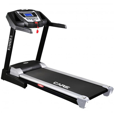 Tapis Care Runner II