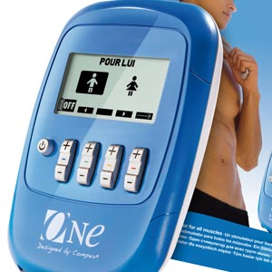 Compex One