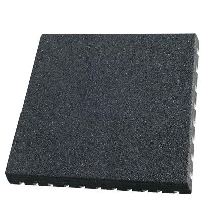 achat rev tement de sol pour salle de sport prix pas cher. Black Bedroom Furniture Sets. Home Design Ideas