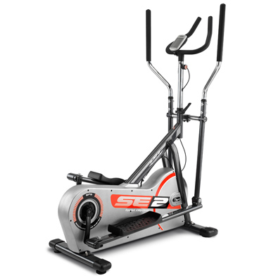 BH Fitness SE2 Electronic