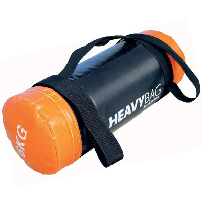 Sac de force Amaya Heavy Sand Bag