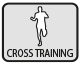 Cross Training Compex