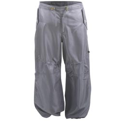 Pantalon baggy Combat Ardoise Performance PRO FORM