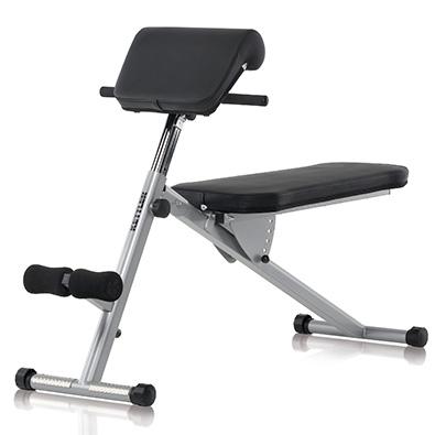 bancs de musculation poids et halt res. Black Bedroom Furniture Sets. Home Design Ideas