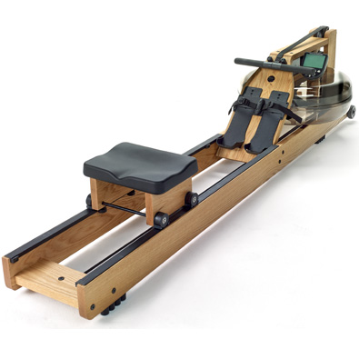 Rameurs NOHrD WaterRower