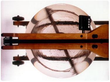 rameur waterrower oxbridge. Black Bedroom Furniture Sets. Home Design Ideas