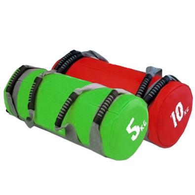 Power Bag Bodytone 10 kg YY3A3EVF