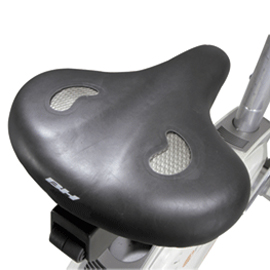 Velo d'appartement i. Nexor H 1065 I : selle XXL