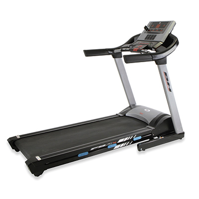 Tapis de course BH Fitness I.F9R G6520NW