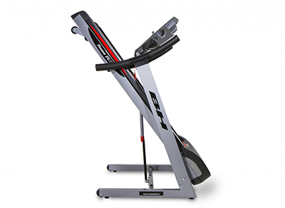 Tapis Fitness BH G8565TFT pliable