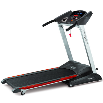 BH Fitness Prisma M30 A-Wings