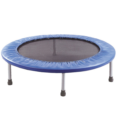 Trampoline Body Care 1 m