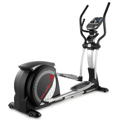 V los elliptiques appareils fitness - Velo elliptique intensif ...