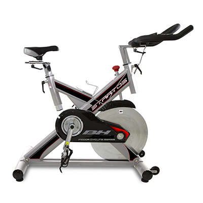 BH Fitness Stratos H9178