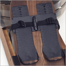 Repose pieds WaterRower Classic