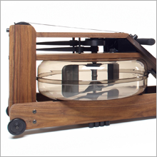 Réservoir WaterRower Classic