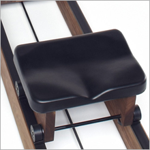 Siège WaterRower Classic