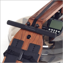 Sangle de tirage WaterRower Club