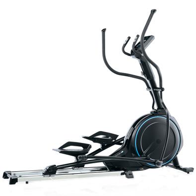 Mat riel de fitness et musculation pour professionnels et - Velo elliptique ou tapis de course pour maigrir ...