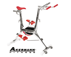 Aquabike Akermann