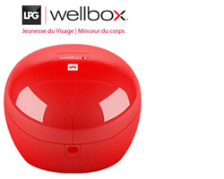 wellbox
